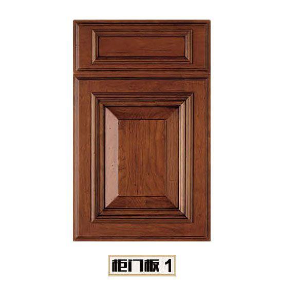 柜门板-1-2