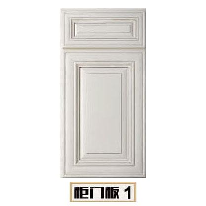 柜门板-1-1