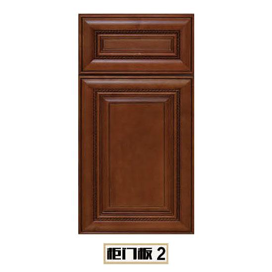 柜门板-2-2