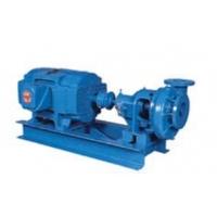 格蘭富PACO CL,LF水泵配件