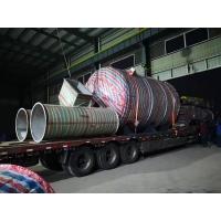 燃氣熱風爐-河南供應商-制造廠家