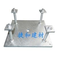 预埋件钢筋预埋件按图纸定做钢板预埋件