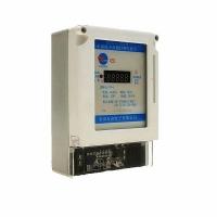 IC卡阶梯价电能表供应