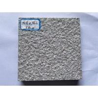 南昌陶瓷地铺石,江西陶瓷PC砖,吉安陶瓷PC砖