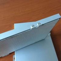 鋁單板吊頂價格