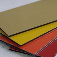 铝塑板,铝塑板品牌,氟碳铝塑板