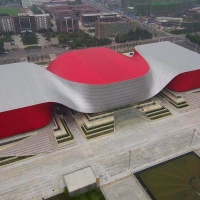 广东建筑装饰铝单板 广东建筑装饰铝单板供应商