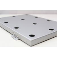 铝蜂窝板粘合剂 20mm铝蜂窝板价格