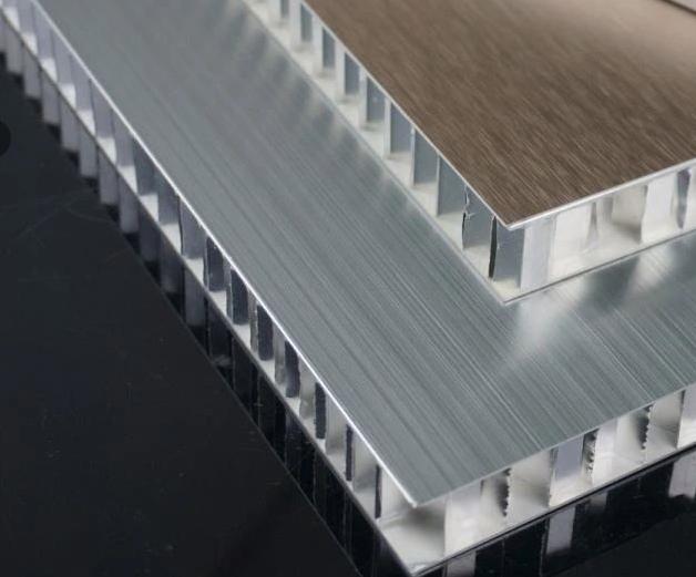 永康铝芯板 永康铝芯板厂家 永康铝芯板价格