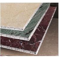 淮安幕墻鋁蜂窩板安裝 淮安鋁蜂窩抗靜電地板安裝