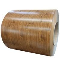 镇江木纹铝板定制厂家 镇江防火木纹铝板价格