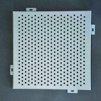 合肥铝板安装 合肥幕墙安装 合肥玻璃幕墙板