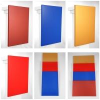 乐平铝板、乐平铝板市场调查、乐平铝板经销商德尔