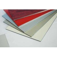 漳平铝板、漳平铝板市场调查、漳平铝板经销商德尔