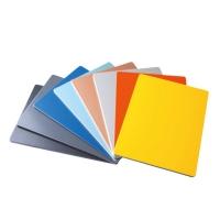 龙海铝板、龙海铝板市场调查、龙海铝板经销商德尔