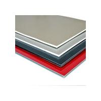 福安铝板、福安铝板市场调查、福安铝板经销商德尔