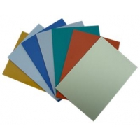 扬州铝板 扬州氟碳铝板 扬州涂层铝板厂家
