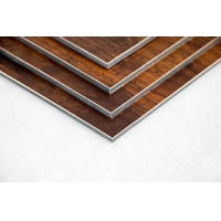 東陽木紋鋁塑板 東陽木紋鋁塑板價格 東陽木紋鋁塑板廠家
