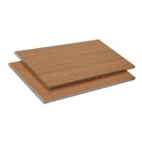 淮安木紋鋁塑板 淮安木紋鋁塑板價格 淮安木紋鋁塑板廠家