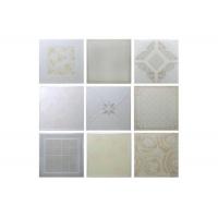 宿州幕墻防火裝飾鋁板安裝 蘇州防潮裝飾鋁板