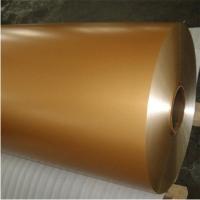 宜興鋁卷清洗 宜興鋁卷鉻化 宜興鋁卷涂環氧