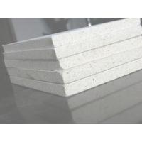 南安铝板、南安铝板市场调查、南安铝板经销商德尔
