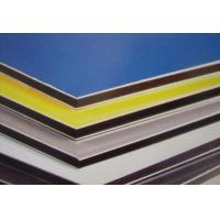 山西铝板,山西铝板批发,山西铝板厂家