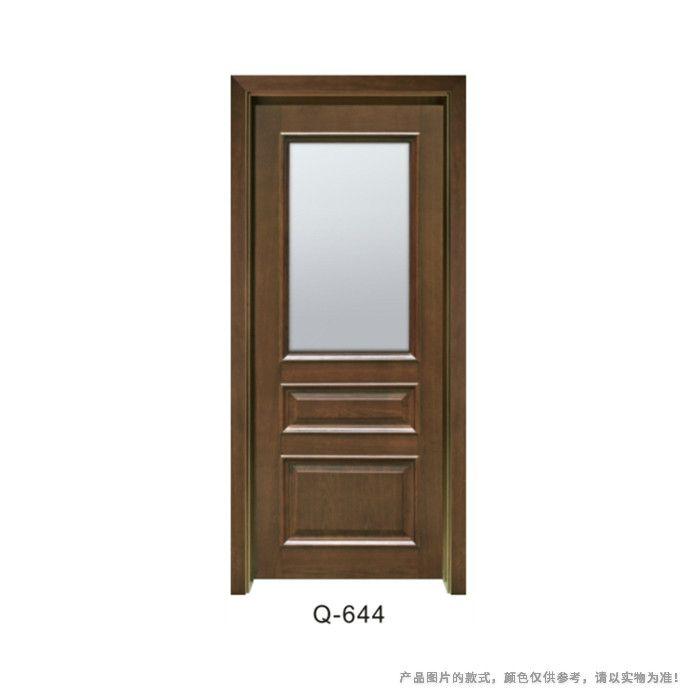 Q-644