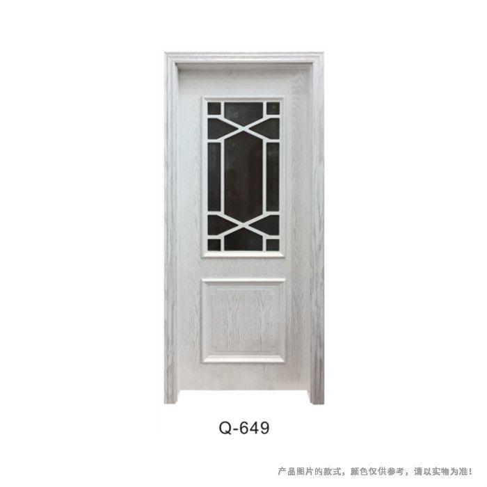 Q-649
