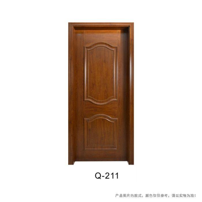 Q-211