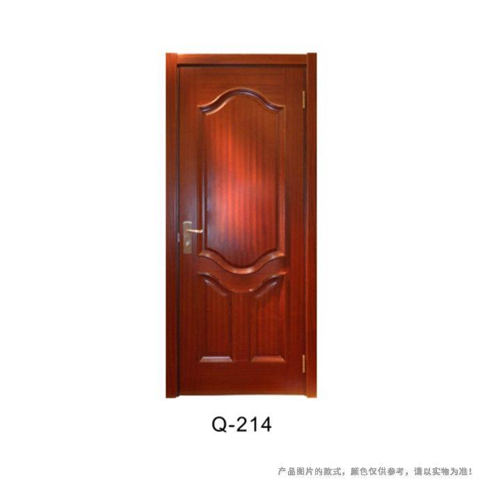 Q-214