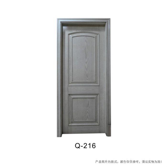 Q-216