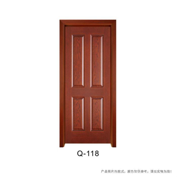 Q-118