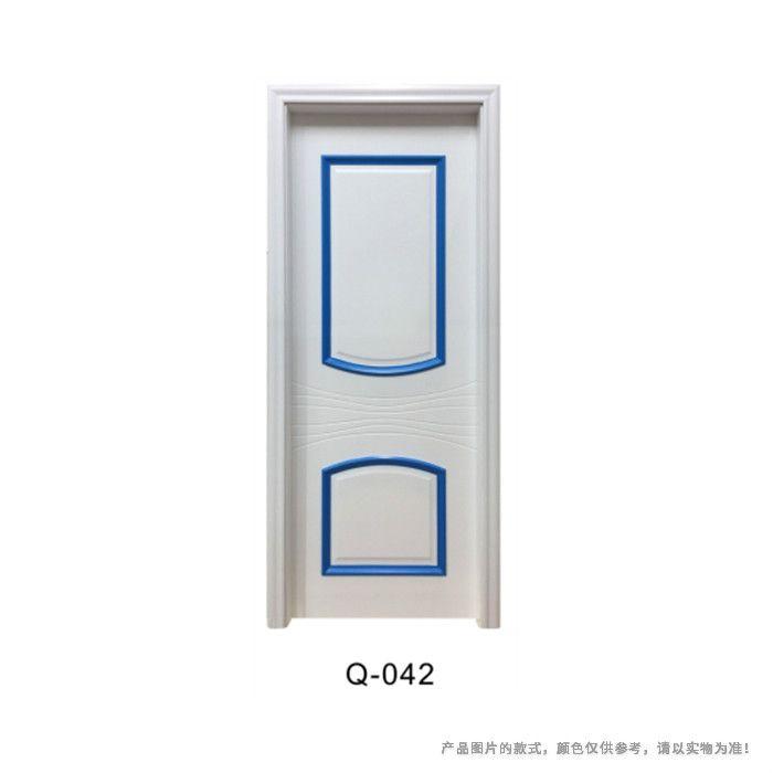 Q-042