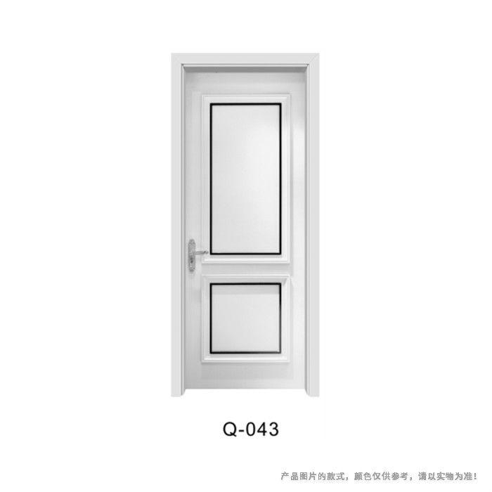 Q-043