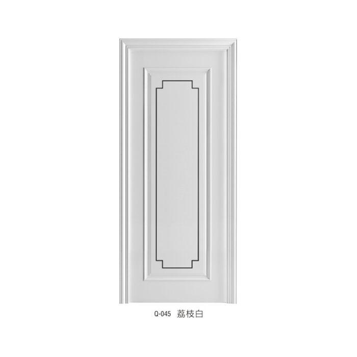 Q-045 荔枝白