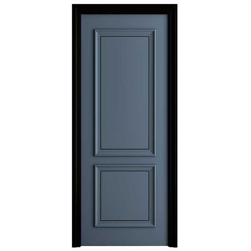 D-004 威尼斯蓝