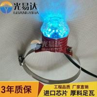 LED点光源 像素灯桥梁装饰灯 点灯 点光源厂家