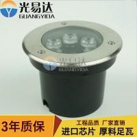 LED造型灯路灯装饰灯道路景观灯异形灯等系列产品。