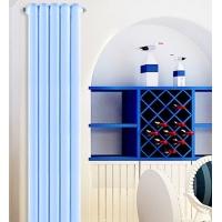 沧州散热器|钢制50x25散热器