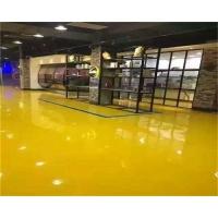 河池水性環氧地坪漆,賀州塑膠跑道