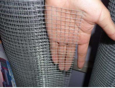 改拔保温抹墙电焊网厂家A呼图壁改拔保温抹墙电焊网销售
