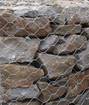 高锌水渠铁丝石笼网A塔城高锌水渠铁丝石笼网销售