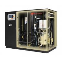 江门空压机-品牌节能空压机-永磁变频空压机