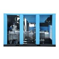 台山永磁变频空压机-江门台山专业空压机节能改造