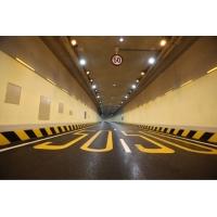 西安反光漆,西安隧道用反光漆