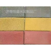 济南花砖厂价格、恒盛水泥制品厂