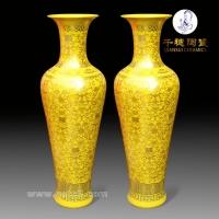 陶瓷礼品 陶瓷礼品