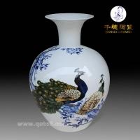 陶瓷纪念品 陶瓷纪念品