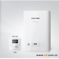 燃氣壁掛爐 慶東專業家庭供暖 用的舒心
